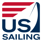 What they're into … with Jessica Servis (Reach Program for US Sailing)