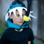 5 ocean-themed kid costumes from Etsy