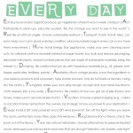 EarthDayEveryDay_BCS