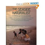 SeasideNaturalistCover