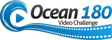 oceans180