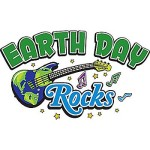 Over 22 songs that you should rock this Earth Day