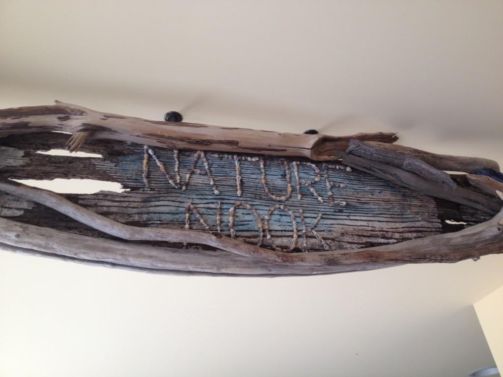 NatureNook