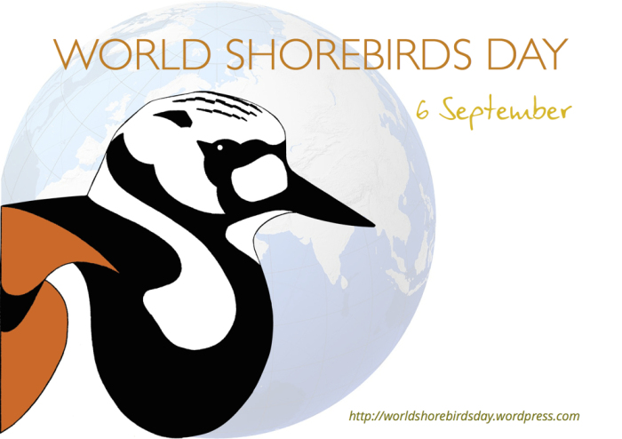 world-shorebirds-day1000