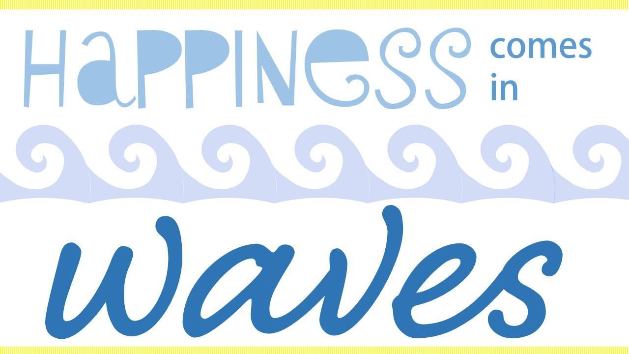 HappinessWaves_BCS