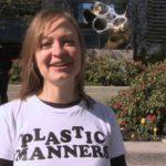 5 must-see movies on marine debris