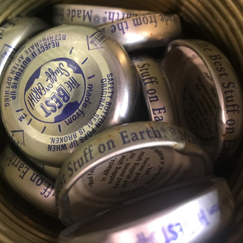 10 reasons you'll want to start to collect bottle caps